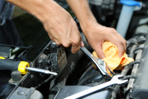 Car Maintenance and Auto Repair Jacksonville