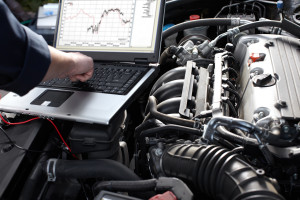 Computer Drivability and Auto Repair Jacksonville